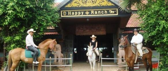 Happy-Ranch-Cambodia