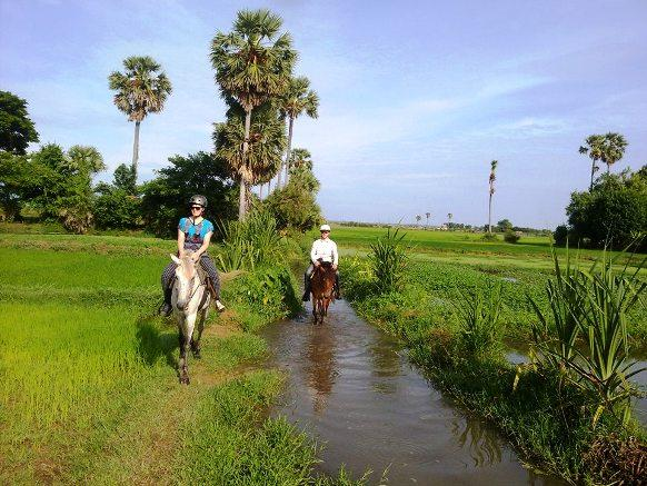 Happy-Ranch-Siem-Reap-Cambodge