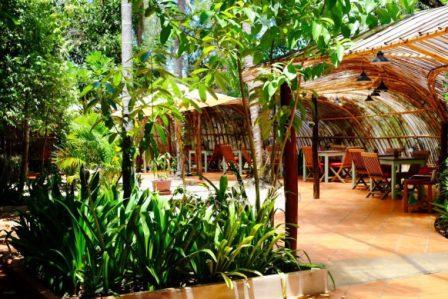 Haven-Siem-Reap-Restaurant